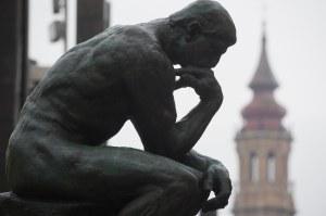 el-pensador-rodin-pensamiento